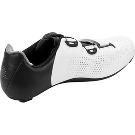 VAUDE RD Snar Pro Shoes white